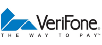 Verifone Partner Logo